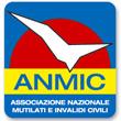 ANMIC Cagliari